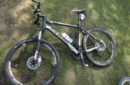 Стали известны подробности гибели несовершеннолетнего велосипедиста в Смоленске