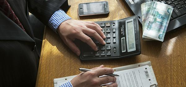 Страховщики предложили утроить цену ОСАГО для лихачей