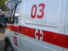В Смоленской области школьницу сбила неуправляемая «Нива»