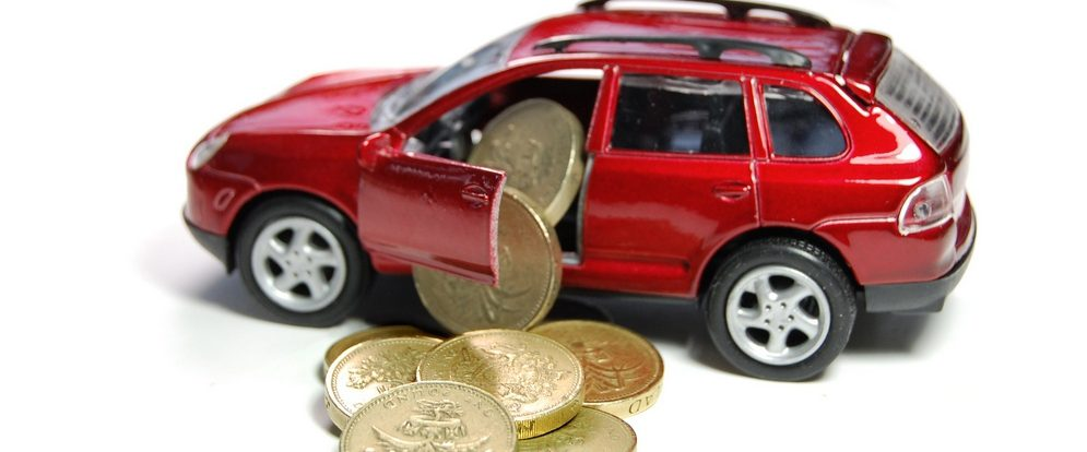 В каком возрасте лучше продавать автомобиль