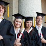 Образование в Ирландии для иностранных студентов