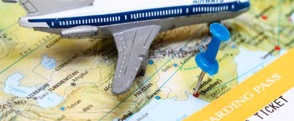 Покупка авиабилетов на сайте kissandfly.ro