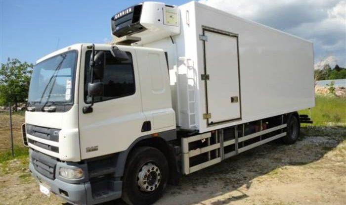 Компания АВТОХОЛОД – продажа, монтаж и обслуживание холодильного оборудования от ведущих производителей