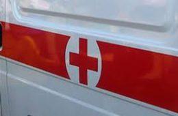 В Смоленской области водитель «Рено» сбил пенсионерку