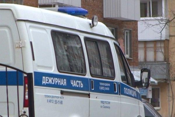 В Смоленской области поймали троих любителей пьяной езды