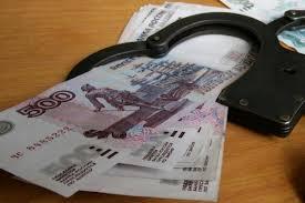 Смолянин пытался откупиться от инспектора ДПС