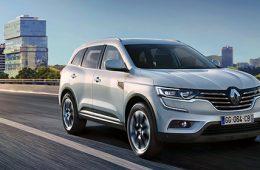 Renault-Nissan и Microsoft разработают автомобильные сервисы нового поколения