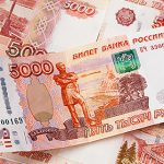 Страховщики заявили о росте средних выплат по ОСАГО
