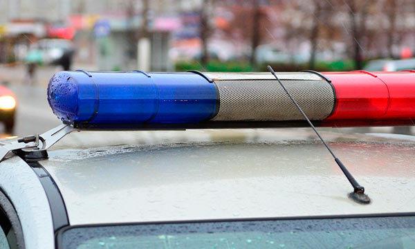 ФАС обвинила МВД в нарушении закона при закупке мигалок