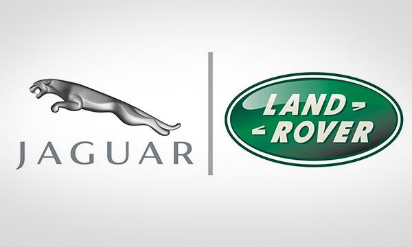 Назначен новый руководитель Jaguar Land Rover в России
