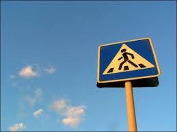 В Смоленской области проходит операция «Пешеход»