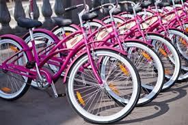 В Смоленской области бывший преступник украл велосипед у подростка