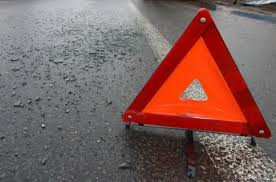 В Смоленской области трактор врезался в «Шевроле». Водитель иномарки в больнице