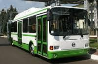 В Смоленске изменятся маршруты автобусов №1, 12 и 28