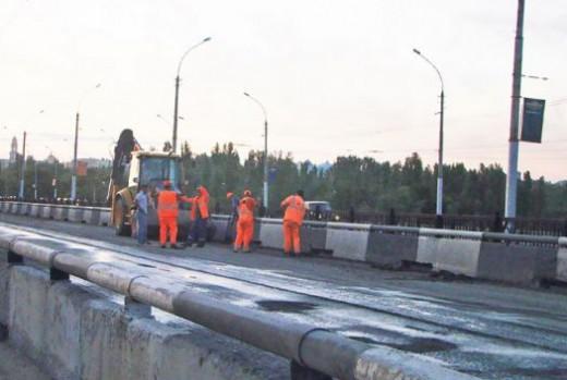 На дороги и мосты Смоленщины потратят более 4 миллиардов рублей
