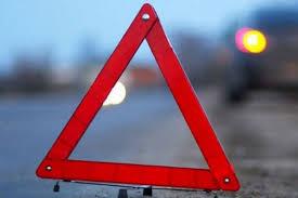 В Смоленской области водитель погиб, вылетев с дороги в кювет