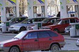 Аналитики предсказали рост цен на бензин из-за новых налогов