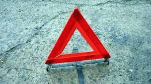 В Смоленской области за сутки пострадали три пешехода
