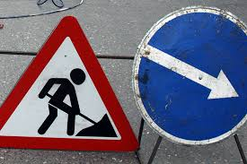 В Смоленске на 2 дня закроют движение по улице Ударников