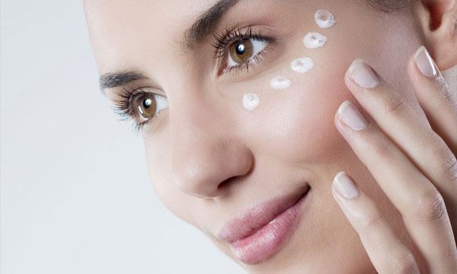 Общие рекомендацию по базовому уходу за разновозрастной кожей