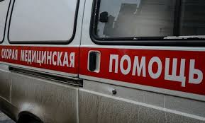 В Смоленской области «Renault Duster» улетел в кювет