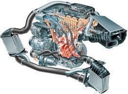 Преемник Volkswagen CC получит 280-сильный мотор