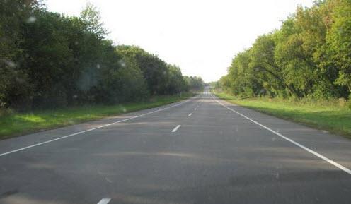 Советы автомобилистам: как проехать большие расстояния экономно и безопасно