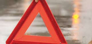 Трагедия под Сафоновом с 3-летним ребенком произошла из-за несоблюдения дистанции