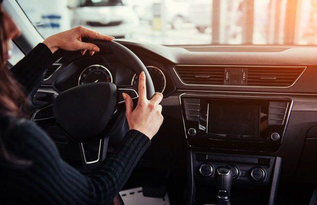 Ингалятор с бактериями. Можно ли заразиться от автомобильного кондиционера?