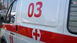 Под Смоленском пенсионер попал под грузовик