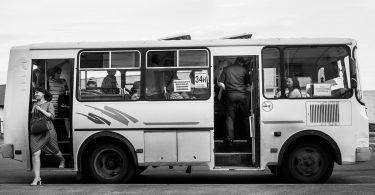 В Смоленске в Шейновку автобусы станут ходить чаще