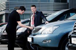 Всё, что необходимо знать при покупке подержанного автомобиля