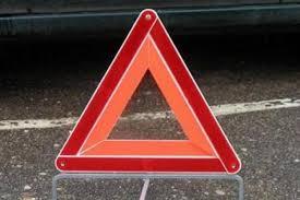 В Смоленске ищут очевидцев ДТП: «Daewoo Matiz» на Шевченко сбил пешехода
