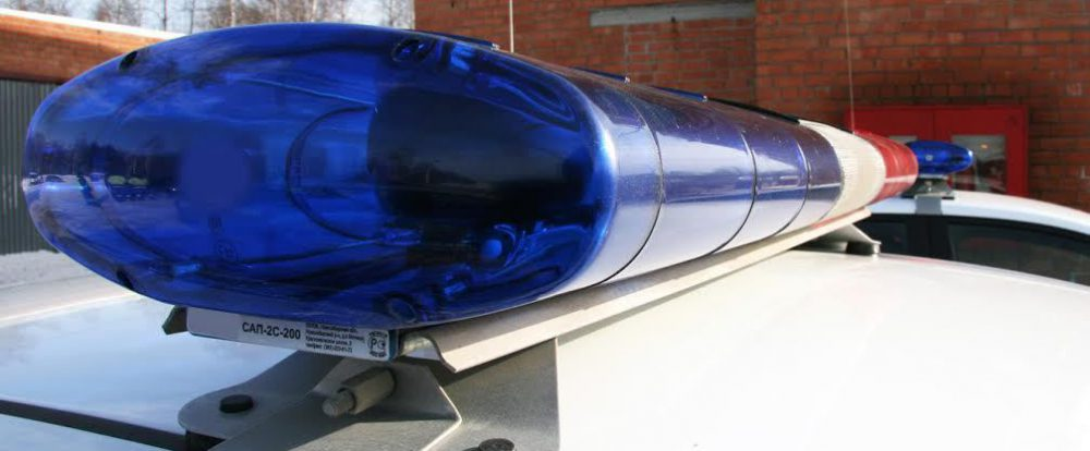 29-летняя смолянка угнала автомобиль 50-летнего ухажера
