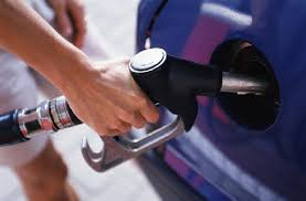 В Смоленской области растут розничные и оптовые цены на бензин