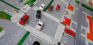 Смоленские автолюбители в течение двух дней будут получать права по новому графику