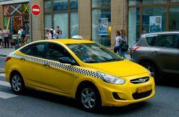 Пять уловок таксистов. Как не попасться на крючок мошенника