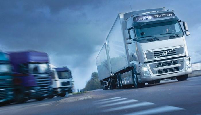 Выгодно ли производителю покупать грузовой автомобиль?