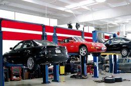 PSA покупает Opel у General Motors
