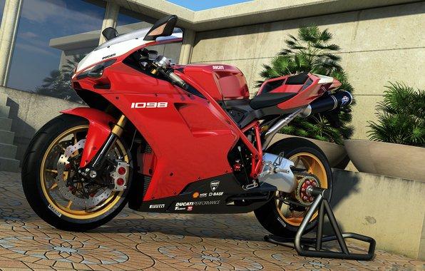 Как выбрать мотоцикл новичку?