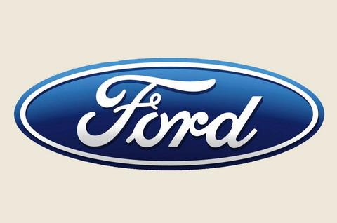 Замена салонного фильтра на Форд Фокус II и Форд Фокус III