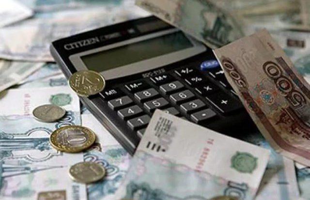 Страховщики предложили ввести франшизу в ОСАГО