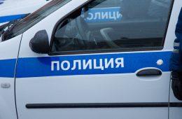 21 млн. рублей заплатили нарушители ПДД с начала 2017 года