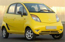 Может ли новый автомобиль стоить 2000$? Плюсы и минусы «Нано»
