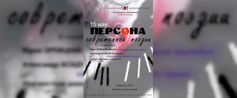 Названы федеральные округи России с самым высоким ростом авторынка