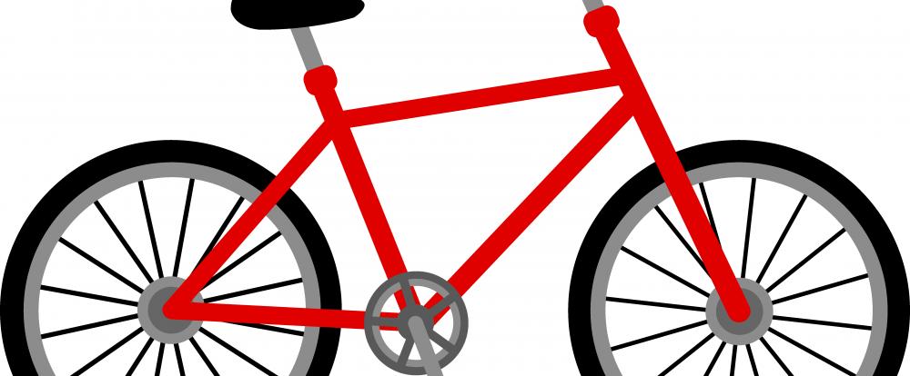 Акция «На работу на велосипеде» пройдёт на Смоленщине