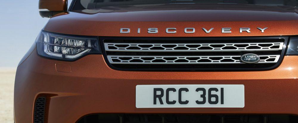 Jaguar Land Rover Россия предложил тест-драйв с доставкой авто к подъезду