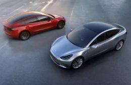 Tesla: автопрому пора отказаться от предсерийных прототипов