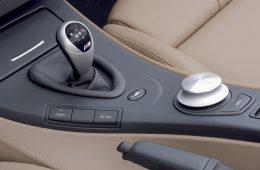 Volvo стремительно увеличивает продажи на мировом рынке