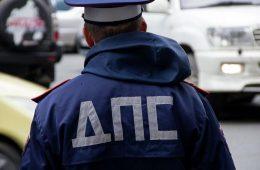 В Смоленске задержали автоугонщика